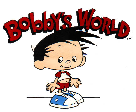 File:Bobby-S-World 2561.jpg