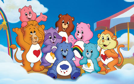 File:Care-Bears-bh13.jpg