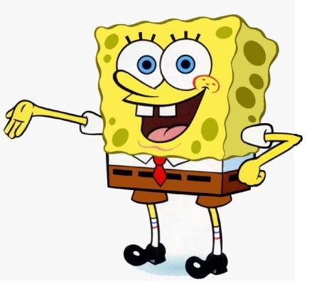 File:439px-SpongeBob.jpg