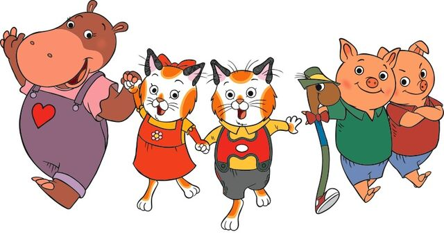 File:Busytown-characters-picture.jpg