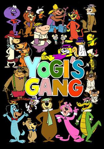 File:Yogi-Bear-Gang-yogi-bear-18736447-372-531.jpg