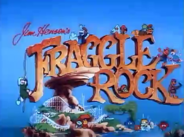 File:Fraggle rock.png