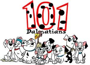 File:101 dalmations.jpg