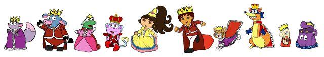 File:Dora-and-friends-Royalty-dora-the-explorer-10186326-2560-455.jpg