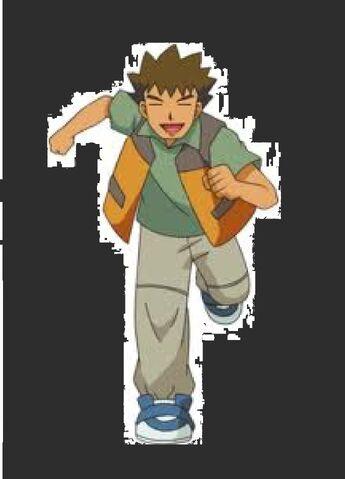 File:Brock.jpg