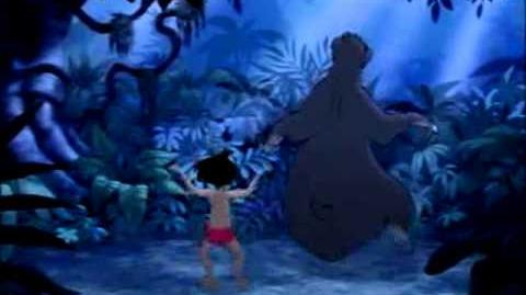 Jungle book 2 part3.avi