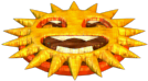 File:SunProjector.png
