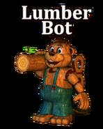 LumberBot