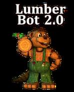 LumberBot2.0