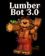 LumberBot3.0