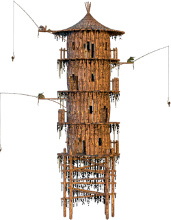 File:FrogTower.png