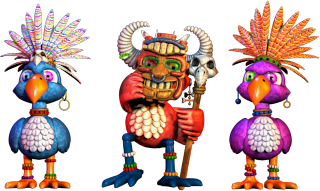 File:TribalBirdMask.png