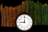 File:ClockTree.png