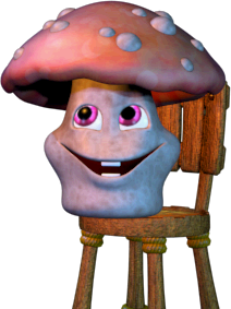 File:MushroomChair.png