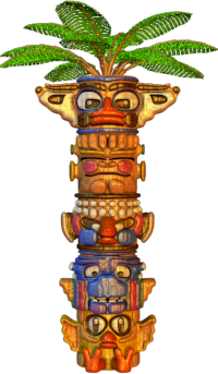 File:TotemPole.png