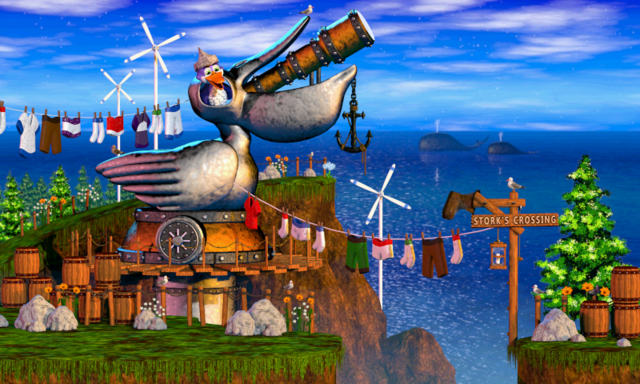 File:SeaBillPlace.png