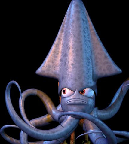 File:OctopusChair.png
