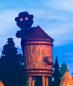 File:LumberbotSecret.png