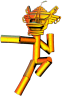 File:GoldenSpaceGuy.png