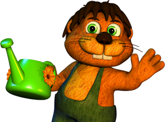 File:TykeBackground.png