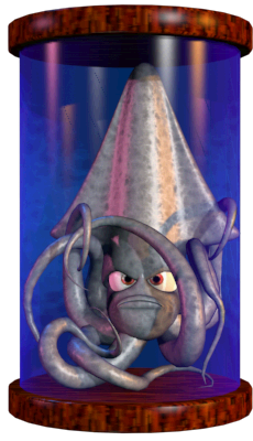 File:MadSquid.png