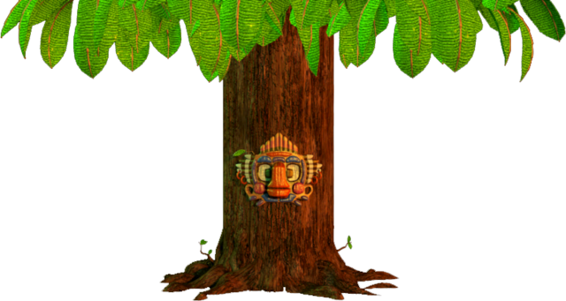 File:TribalTree.png