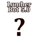 LumberBot5.0