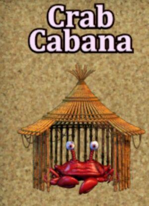 Crab Cabana