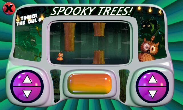File:Spooky Trees.jpg