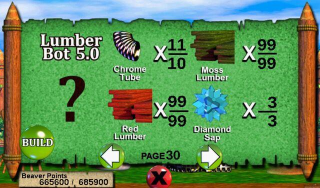 File:Lumberbot 5 cost.jpg