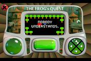 Frogsquestfailed