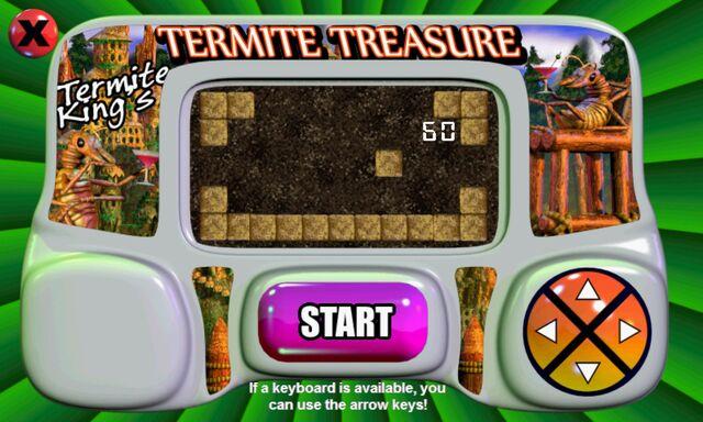 File:Termite Treasure.jpg