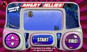 Angry Jellies