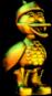 GoldenSeaBill