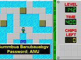 Bummbua Banubauabgv