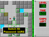 Switch Hit