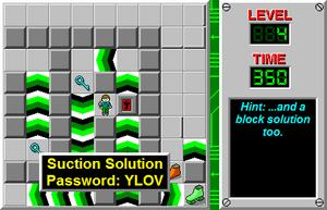 CCLP3 Level 4
