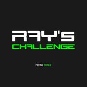 Rays-Challenge 2019-3-24-19-42-32
