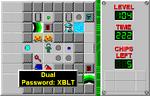 CCLP4 Level 104