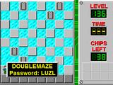 Doublemaze