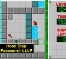 Hotel Chip