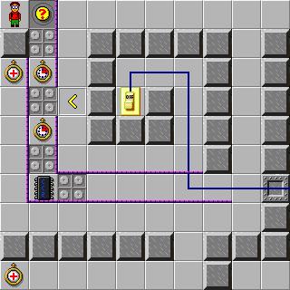 CC2 Level 150
