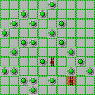 CC2 Level 90