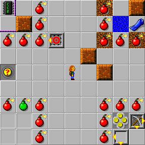 CC2 Level 169