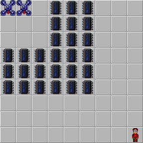 CC2 Level 117