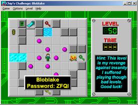 Bloblakeintro