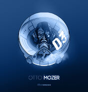 Ottomozer