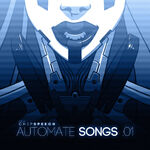 Chipspeech AUTOMATE SONGS .01
