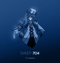Dandy704