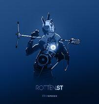 RottonST